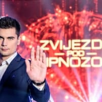timoteo_crnkovic_zvijezde_pod_hipnozom_contact
